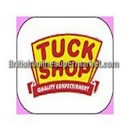 Tuck Shop Sweets