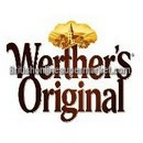 Werthers Sweets