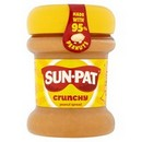 Bulk Buy Peanut Butter, Chocolate Spread and Marmite Spreads