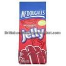 Jelly Mixes