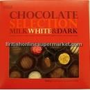 Marks & Spencer Chocolates