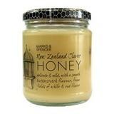 Marks & Spencer Honey
