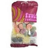 Marks & Spencer Sweets
