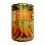 Marks & Spencer Tinned Vegetables