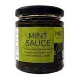 Marks & Spencer Traditional Condiments