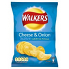 Walkers Catering Size Crisps
