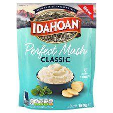 Idahoan Classic Mash 180g