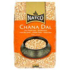 Natco Chana Dal 2kg