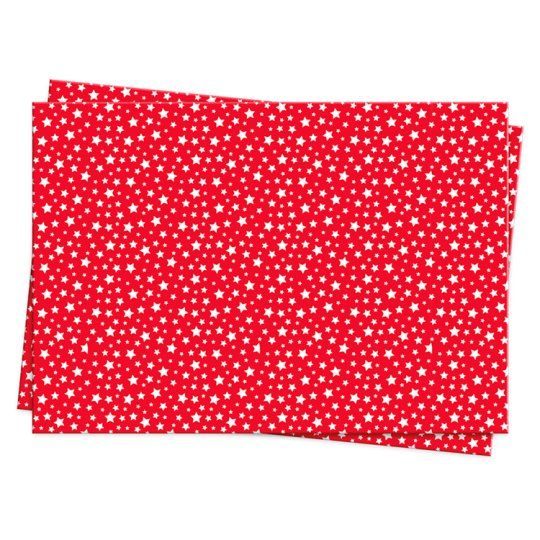 Tesco Stars Tablecover