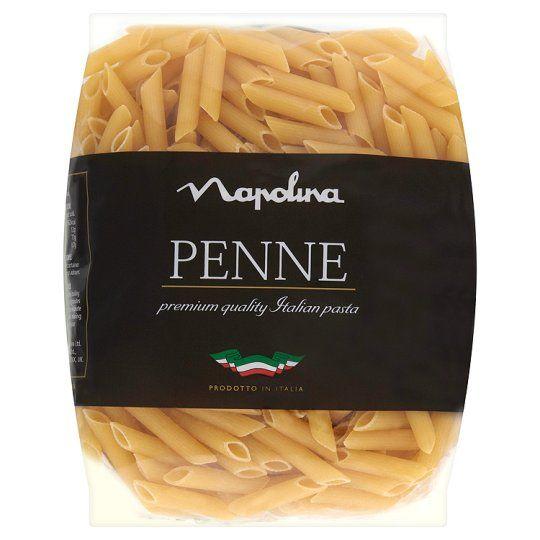 Napolina Penne Pasta 1kg