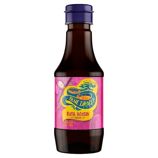 Blue Dragon Rich Hoisin Sauce 190ml
