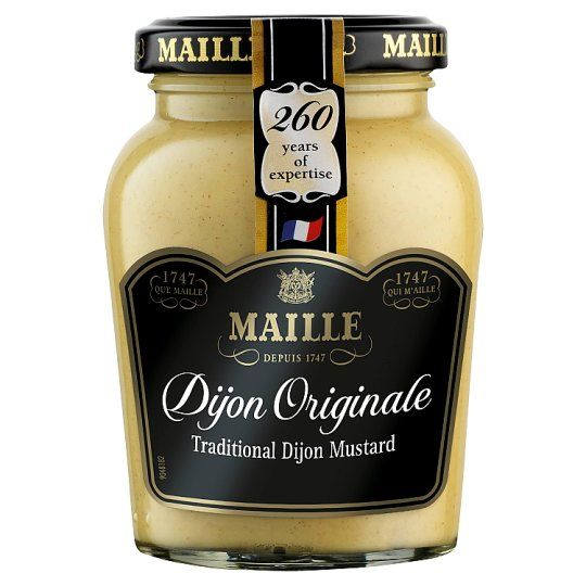 Maille Dijon Original Mustard 215g