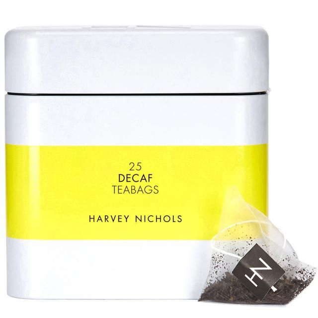 Harvey Nichols Decaf Teabags 20 per pack