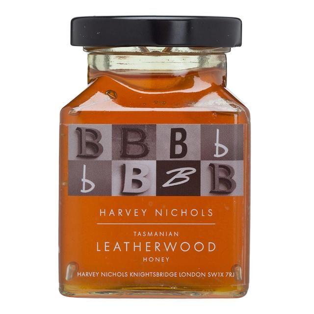 Harvey Nichols Leatherwood Honey 250g