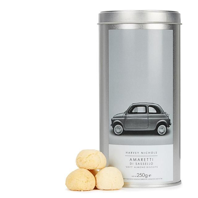 Harvey Nichols Mini Amaretti 250g
