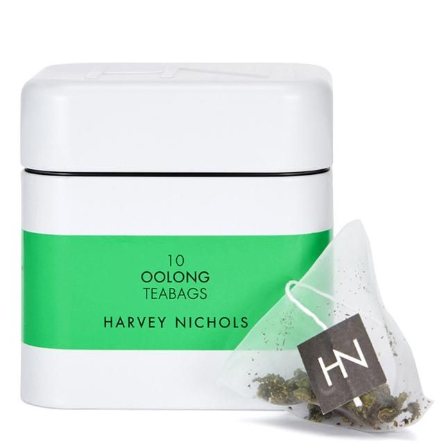Harvey Nichols Oolong Teabags 10 per pack