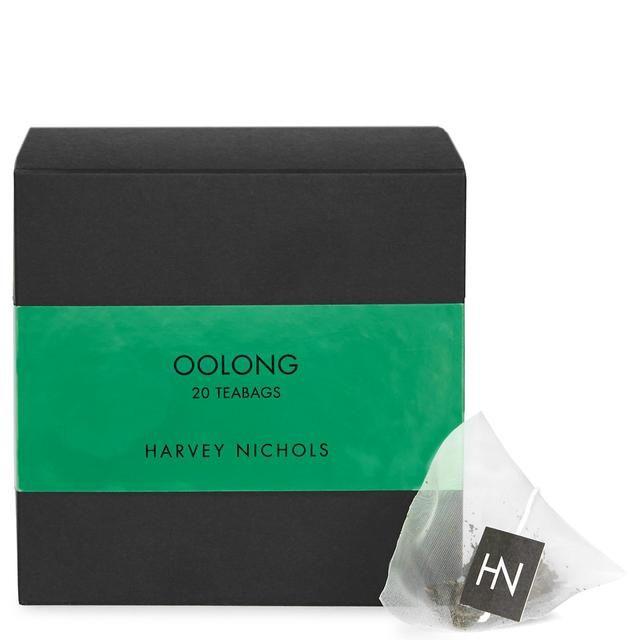 Harvey Nichols Oolong Teabags 20 per pack