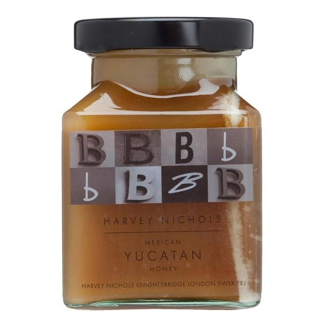 Harvey Nichols Yucatan Honey 250g