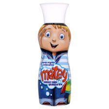 Matey Max Bubble Bath 500ml