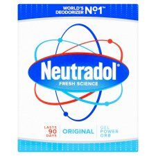Neutradol Original Gel