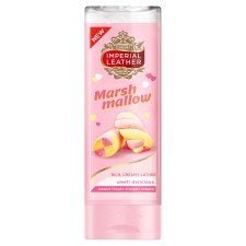 Imperial Leather Marshmallow Shower Gel 250ml
