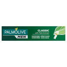 Palmolive Men Classic Shave Cream 100ml