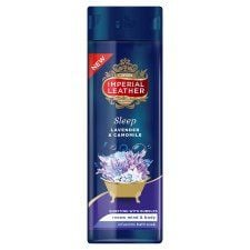 Imperial Leather Relaxing Sleep Bath 500ml