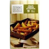 Marks and Spencer Roast Parsnip Seasoning 50g