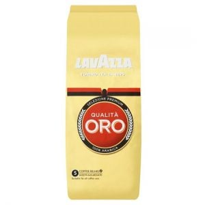 Lavazza Qualita Oro Beans 250g