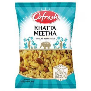 Cofresh Khatta Meetha 325g