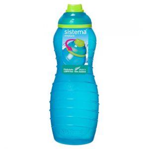 Sistema Davina Bottle