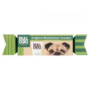 Bulldog Moisturiser Cracker