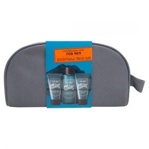 Mr. Gentry Essentials Wash Bag