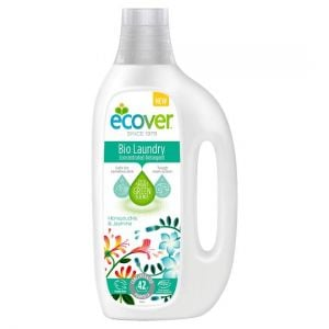 Ecover Biological Concentrated Laundry Liquid 42 Washes