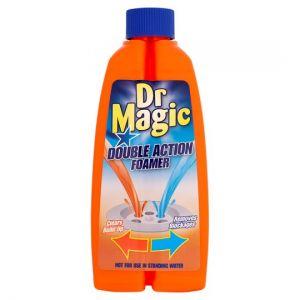 Dr Magic Double Action Foamer 500ml