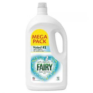 Fairy Original Fabric Conditioner 3.9 Litre