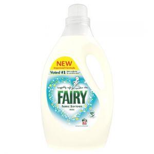 Fairy Fabric Conditioner 2.905L 83 Wash