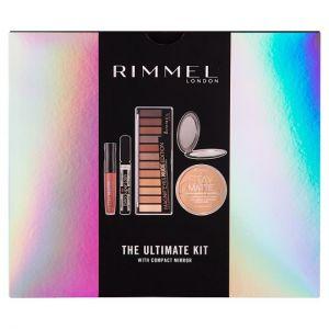 Rimmel Lookbox Gift Set