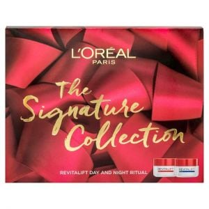 L'oreal Skin Express Revitalift Gift Set For Her