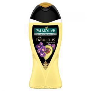 Palmolive Just Fabulous Shower Gel 250ml