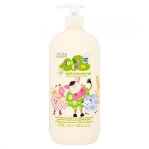 Baylis & Harding Funky Farm Bath & Shower Gel 1L