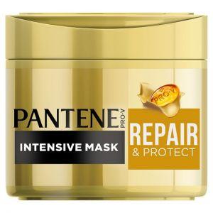Pantene Repair & Protect Jar 300ml