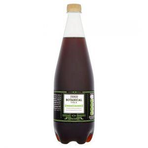 Tesco Craft Cola Botanical 1 Litre