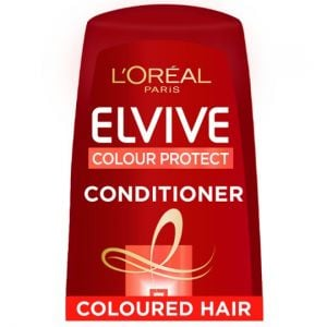 L'oreal Elvive Colour Protect Coloured Hair Conditioner 50ml