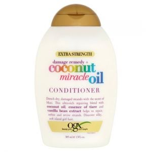 Ogx Miracle Oil Conditioner 385ml