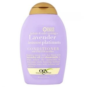 Ogx Lavender Conditioner 385ml