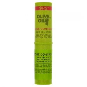 Ors Olive Oil Edge Control Stick 8.5g