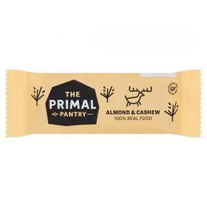 Primal Kitchen Almond and Cashew Paleo Bar 45g