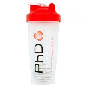 Phd Shaker Bottle