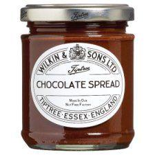 Tiptree Chocolate Spread 205g